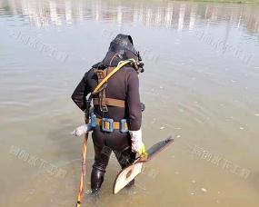 江苏水下切割